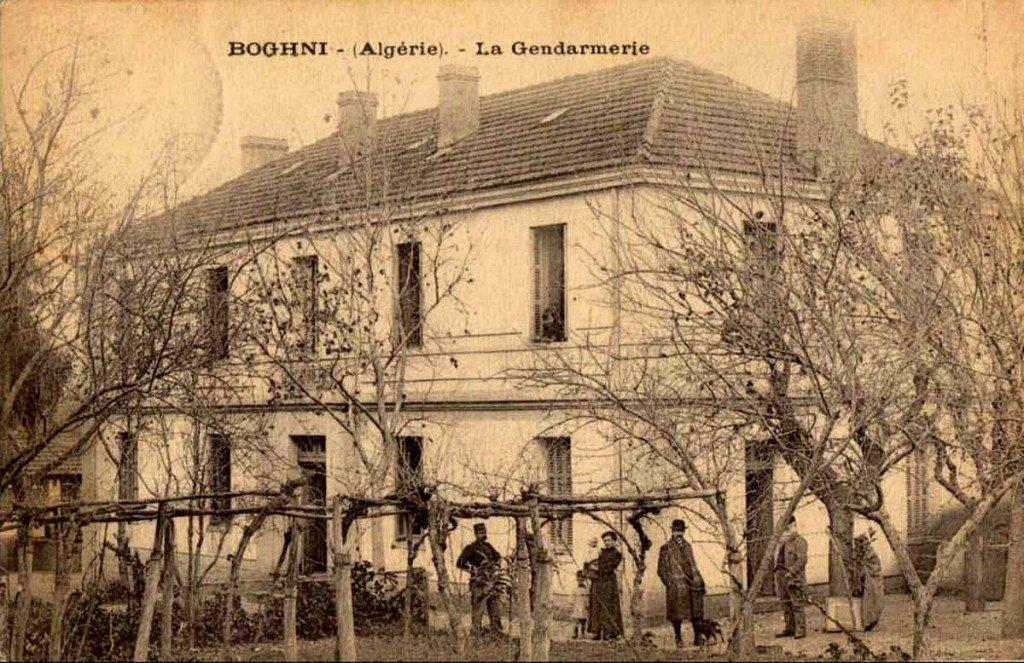 128742-boghni-gendarmerie